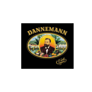 Logo Dannemann