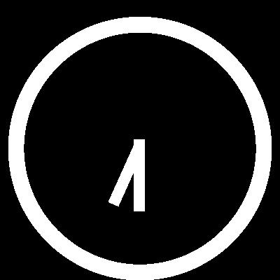 clock_sito-parallax