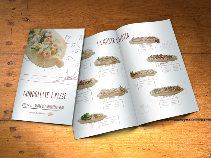 7EMEZZASTUDIO-IDEASNACK-GRAFICA-MENU-BROCHURE01