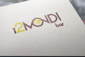 Grafica aziendale, nell'immagine il logo aziendale