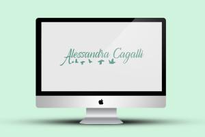 ALESSANDRACAGALLI-PSICOLOGA-SITO-INTERNET