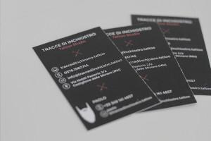 7EMEZZASTUDIO-PORTFOLIO-TRACCE-DI-INCHIOSTRO-IMMAGINE-04
