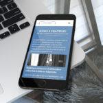 7EMEZZASTUDIO-CIOCCHISABBADINI-SITI-INTERNET