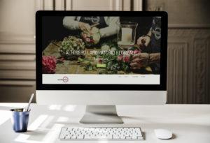 ALTEREGO-LABFLOR-WEBSITE