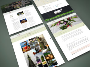 ALTEREGO-LABFLOR-WEBSITE