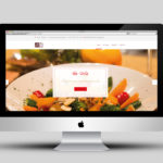 7EMEZZASTUDIO-WEBSITE-RISTORANTE-02