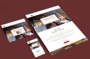 7emezzastudio-grafica-e-web-website-ristorante-03