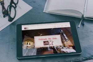 7emezzastudio-grafica-e-web-website-ristorante04