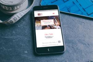 7emezzastudio-grafica-e-web-website-ristorante05
