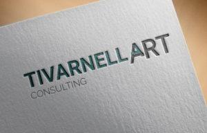 7EMEZZASTUDIO-TIVARNELLA-ART-CONSULTING-SITO-INTERNET-E-LOGO-03