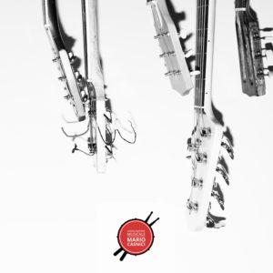 ASSOCIAZIONE-MUSICALE-CASNICI-17