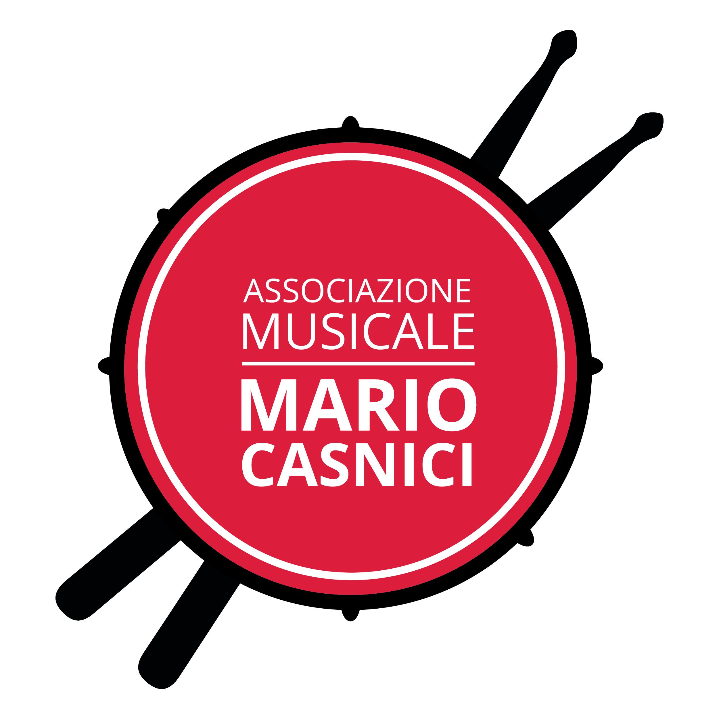 7emezzastudio-associazione-musicale-casnici-logo-siti-web