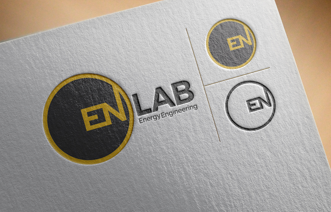 7EMEZZASTUDIO-LOGO-SITOWEB-BUSINESS-CARDS-01