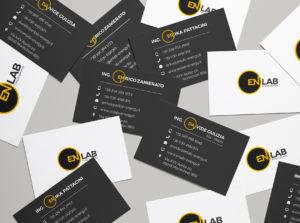 7EMEZZASTUDIO-LOGO-SITOWEB-BUSINESS-CARDS-02