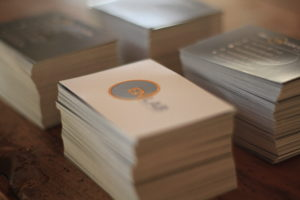 7EMEZZASTUDIO-LOGO-SITOWEB-BUSINESS-CARDS-01