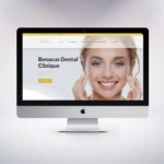7emezzastudio-benacus-dental-clinique-grafica-aziendale-siti-internet-04