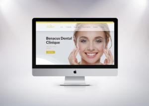 7emezzastudio-benacus-dental-clinique-grafica-aziendale-siti-internet-04